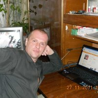 Александр, 43 года, Близнецы, Великие Луки