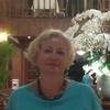 Ольга, 55, г.Дзержинский