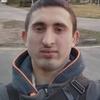 Михайло Огар, 22, г.Прага
