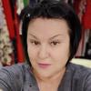 Натали, 58, г.Краснодар