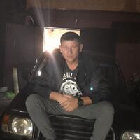 Илья, 41 год, Лев, Краснодар