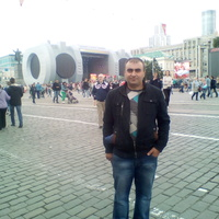 Aaavv, 31 год, Водолей, Екатеринбург