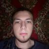 Денис, 23, г.Белая Калитва