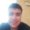 Алекс, 30, г.Калинино