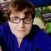 Лидия, 55, г.Новочеркасск