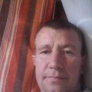юрий, 35, г.Калуга