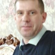 Николай 38 Усолье-Сибирское (Иркутская обл.)