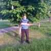 Михаил, 35, г.Великая Лепетиха