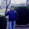 Толик, 42, г.Самара
