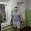 Анатолий, 40, г.Ростов-на-Дону