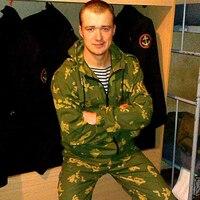 ForrestGump, 31 год, Стрелец, Санкт-Петербург