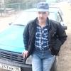 ОЛЕГ, 55, г.Лахденпохья