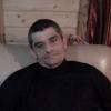 Максим, 44, г.Новосибирск
