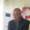 Олег, 61, г.Баштанка