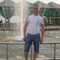 женёк, 38 лет, Козерог, Борисоглебск