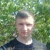 Евгений, 29, г.Петропавловск