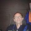 аркадьевич, 50, г.Фряново