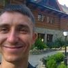 Andrіy, 33, Yavoriv