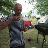 Сергей, 42, г.Тюльган