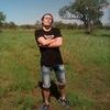 Илья, 18, г.Биробиджан