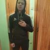 Андрій, 18, г.Львов