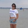 Ангеліна, 19, г.Ровно