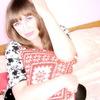 Lyuba, 34, г.Тернополь
