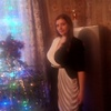 Оксана, 32, г.Тавда