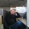 Макс, 38, г.Киев
