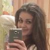 Алина, 26, г.Лисаковск