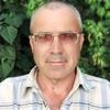 Толик, 41, г.Ванновка