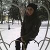 наташа собчук, 24, Макіївка