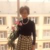 Марина, 56, г.Дмитров