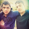 elmar, 20, г.Тбилиси
