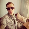 Юрий, 18, Чернівці