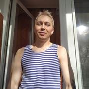 Виталий 37 Томск