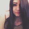 Виктория, 20, г.Ростов-на-Дону