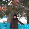 Наталья, 67, г.Омск