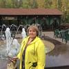 Светлана, 48, г.Ижевск