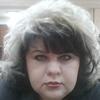 Елена, 46, г.Шымкент (Чимкент)