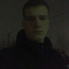 Дима, 21, г.Чебаркуль