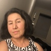 Kilara, 58, Bronx