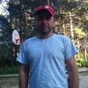 Pavel, 32, г.Северск