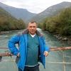Виталий, 48, г.Тольятти