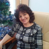 Ольга, 54, г.Иваново