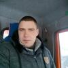 Богдан, 21, г.Хмельницкий