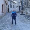 Alex, 30, г.Brno