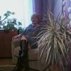 Маина, 52, г.Молодечно