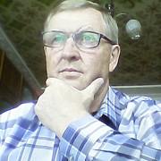 Владимир 68 Бузулук