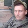Вячеслав, 29, г.Калининград